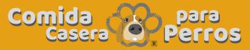 Comida Casera Para Perros ®