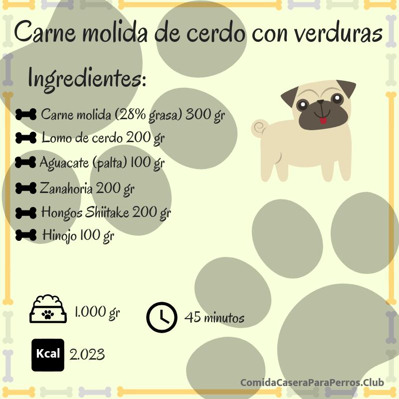 homeopatia para tumores en perros