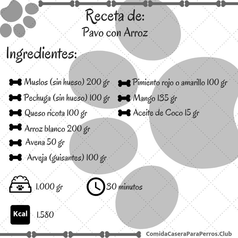 alimentacion correcta para perros