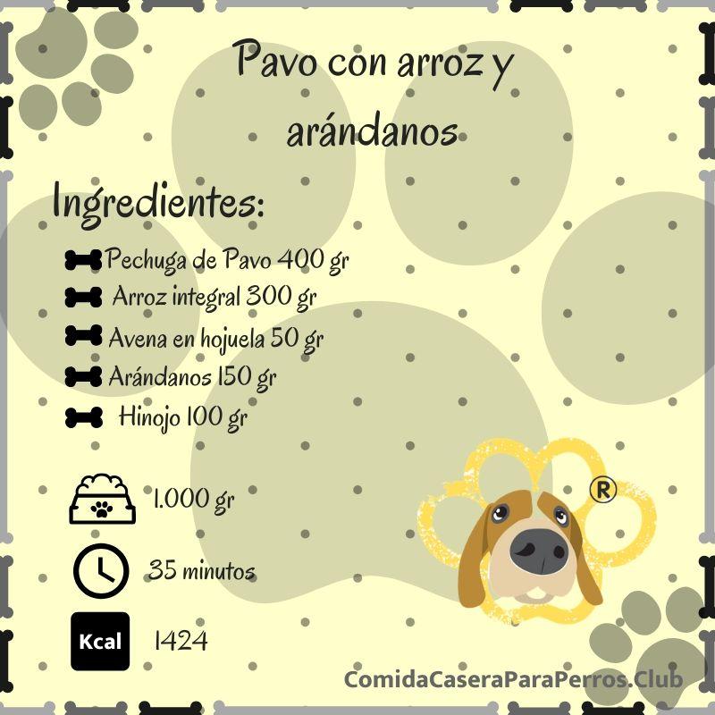 alimentos para perros con cardiopatias